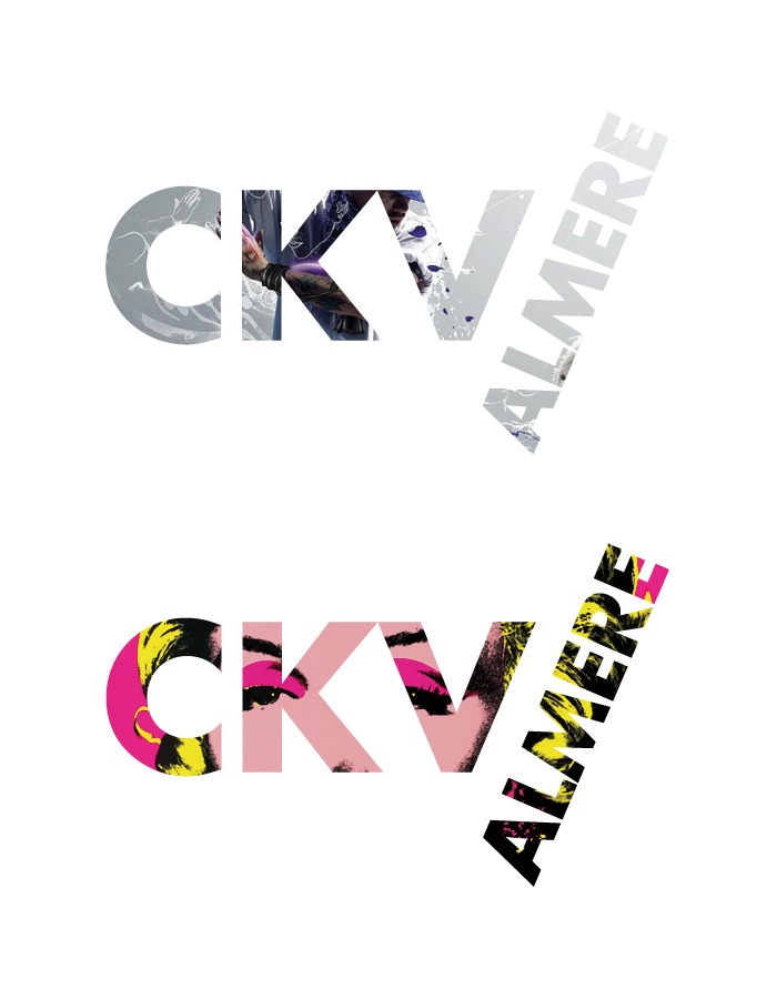 CKV Almere