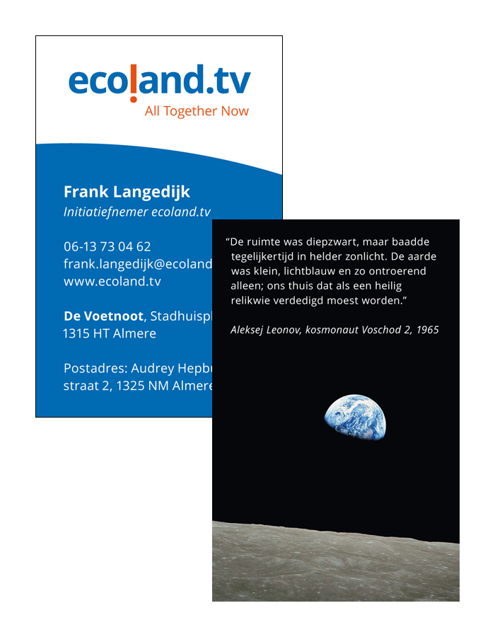 Ecoland.tv